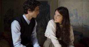 Marguerite & Julien de Valérie Donzelli image film cinéma