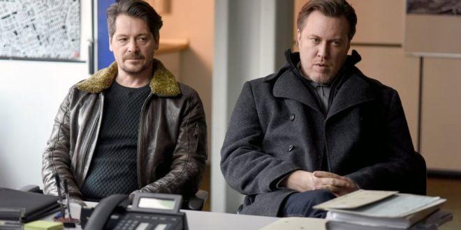 Mort ou riche de Lars Becker image téléfilm policier