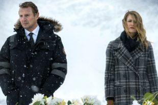 Sang froid de Hans Petter Moland image film cinéma