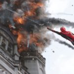 Spider-Man: Far From Home de Jon Watts image film cinéma