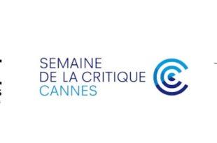 ACID Cannes - Quinzaine des Réalisateurs - Semaine de la Critique du Festival de Cannes visuel logos cinéma