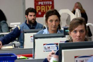 Discount de Louis-Julien Petit image film cinéma