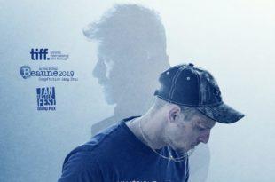 Donnybrook de Tim Sutton affiche film