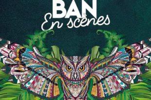 festival Montauban en Scenes 2020 affiche concerts musique