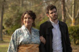 Si tu vois ma mère de Nathanaël Guedj photo téléfilm