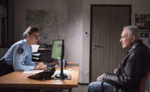 Vivre sans eux de Jacques Maillot photo téléfilm
