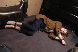 Alice Nevers saison 16 image série télé