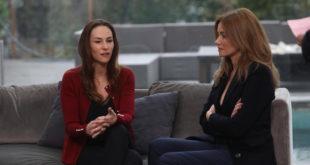 Alice Nevers saison 16 épisode 8 -La corde sensible