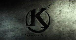 Capture d'écran Kaamelott - Premier volet d'Alexandre Astier image film cinéma