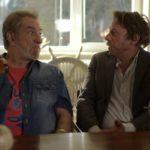 L'agent immobilier d'Etgar Keret et Shira Geffen image série télé