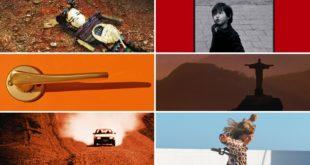 Opération Condor - sélection de livres sur une campagne de crimes transnationaux couvertures de livres