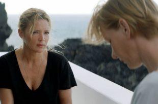 Sibyl de Justine Triet image film cinéma