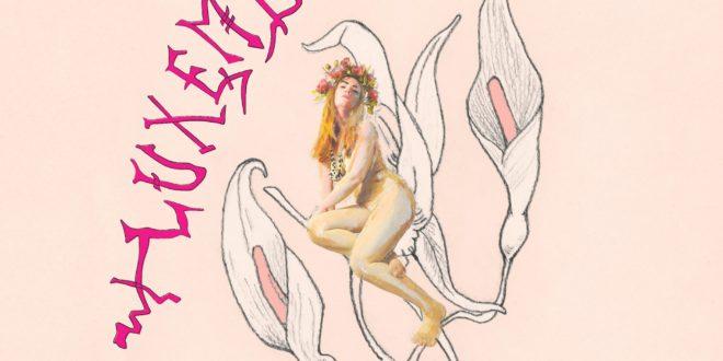 Coco Bans Luxembourg Artwork single musique
