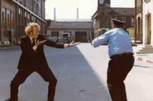 Le Retour du Grand Blond d'Yves Robert image film cinéma