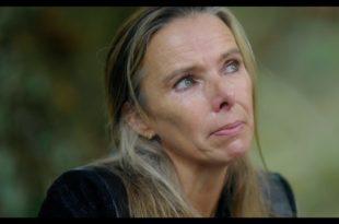 Les Damnés, des ouvriers en abattoir d'Anne-Sophie Reinhardt image documentaire