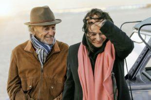 Les plus belles années d'une vie de Claude Lelouch image film cinéma