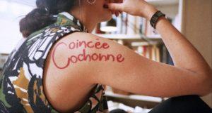 MON NOM EST CLITORIS de de Lisa Billuart-Monet et Daphné Leblond image film cinéma