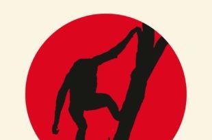 Samouraïs dans la brousse couverture livre critique