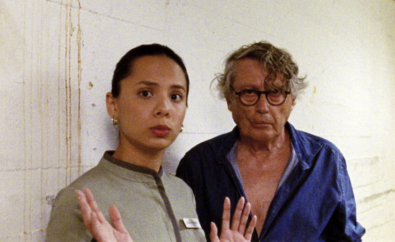 Technoboss de João Nicolau image film cinéma