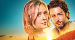 The Mallorca Files saison 1 affiche série télé