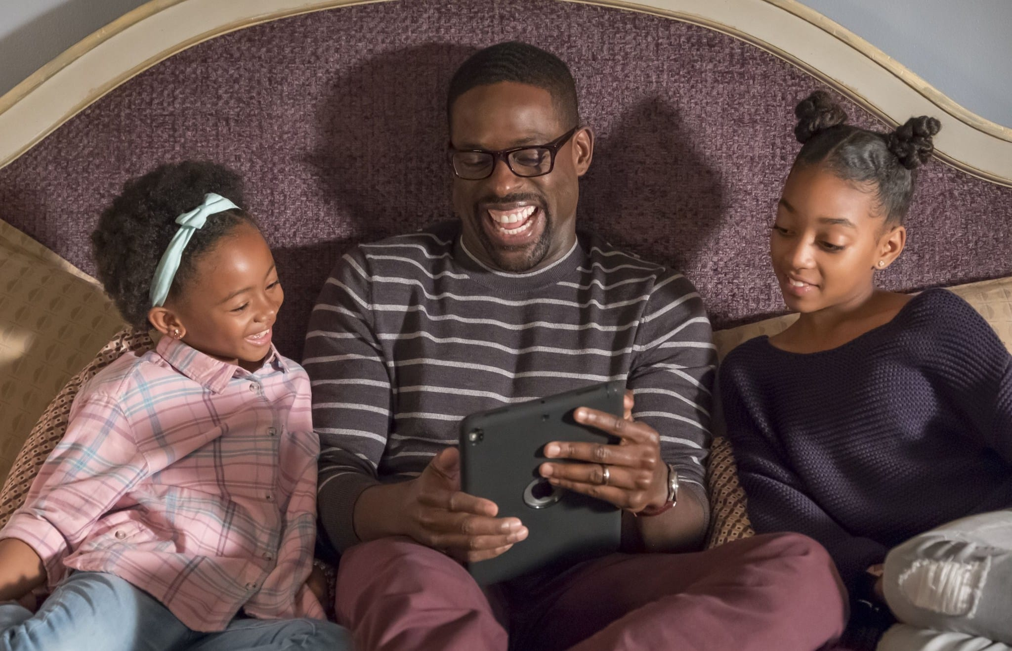 This Is Us saison 2 image série télé