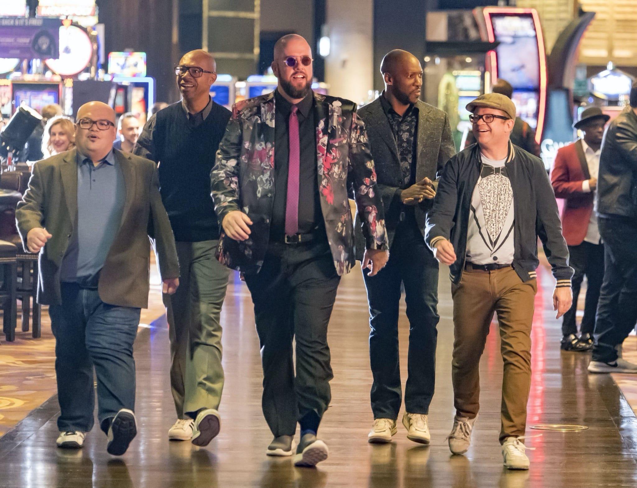 This Is Us saison 2 image série télé