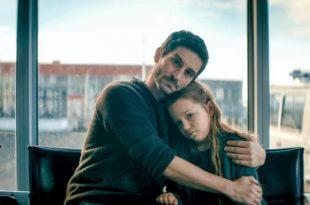 Un cœur pour ma fille de Steffen Weinert image film cinéma