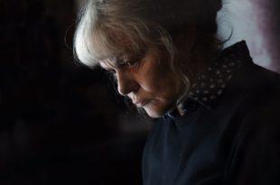 Jacqueline Sauvage c'était lui ou moi d'Yves Rénier photo téléfilm