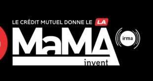 MaMA Festival et Convention 2020