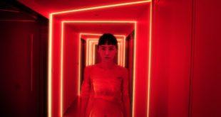 Nina Wu de Midi Z image film cinéma