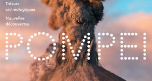 """Exposition / """"Pompéi"""" au Grand Palais jusqu'au 27 septembre 2020 10 image"""