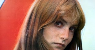 Isabelle Huppert, message personnel de William Karel image documentaire