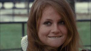 Isabelle Huppert, message personnel de William Karel image documentaire