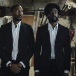 Le gang des antillais image film cinéma