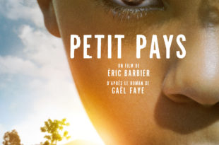 Petit Pays avis critique film 2020 affiche