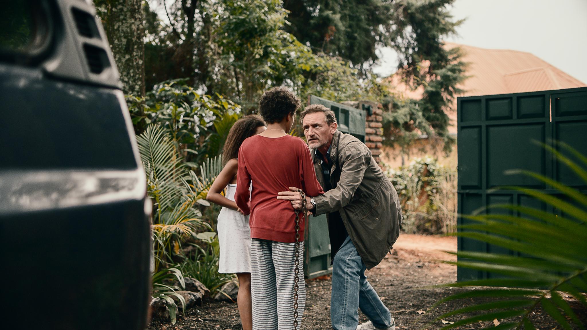 Petit Pays critique avis Jean-Paul Rouve film 2020