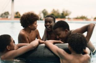 Petit Pays photo Les 3 mousquetaires avis critique film 2020