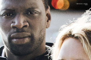 "Critique / ""Police"" (2019) : Omar Sy et Virginie Efira méritaient mieux 1 image"