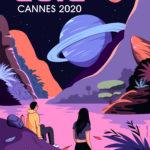 ACID Cannes 2020 : Hors les murs 1 image