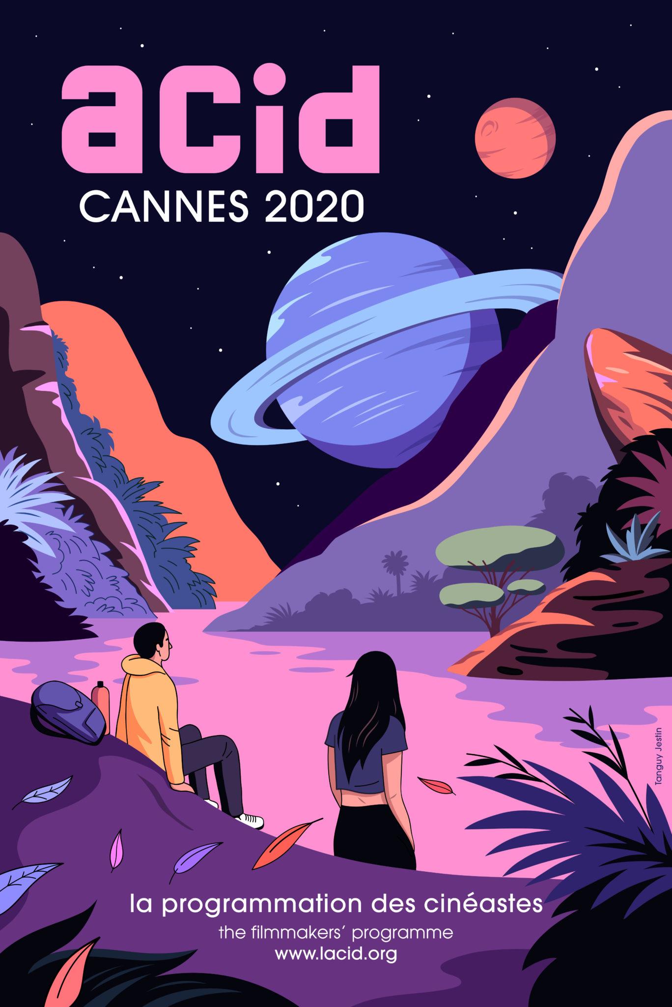 ACID Cannes 2020 : Hors les murs 7 image