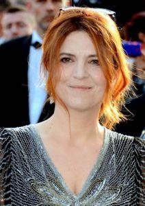 Agnès Jaoui image