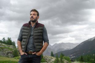 Alex Hugo épisode Les racines du mal image série télé