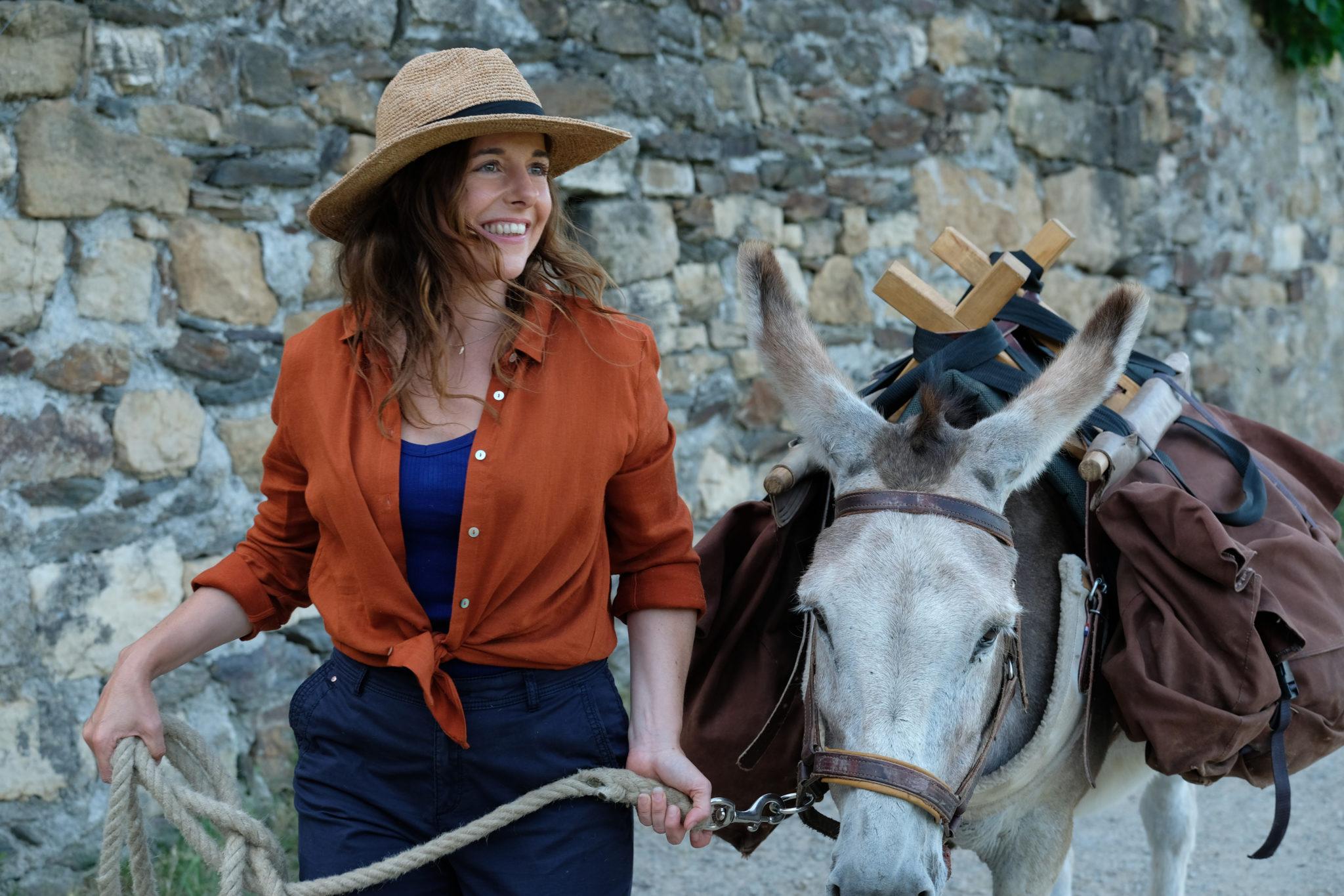 Antoinette_dans_les_Cevennes_Photo_critique_avis_film_2020