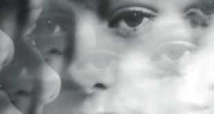 Chavirer de Lola Lafon visuel couverture livre
