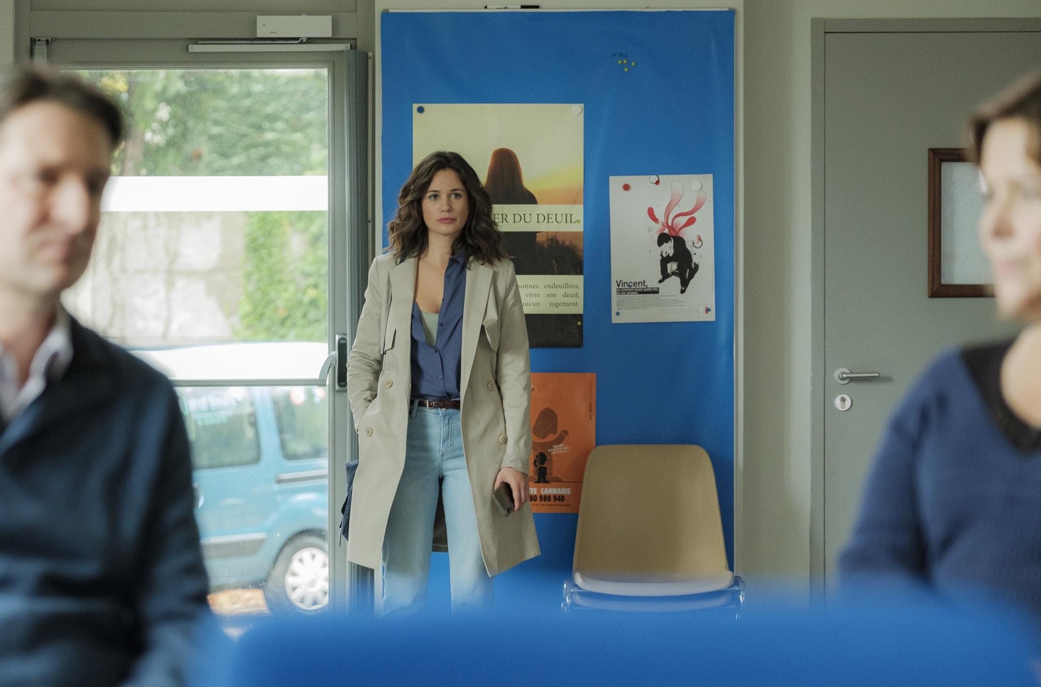 Clem saison 10 image série télé