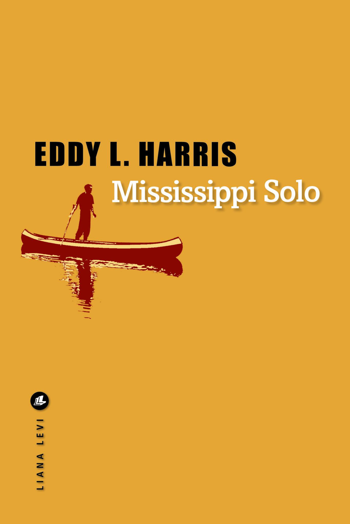 mississipi-solo-couverture-livre-critique-avis