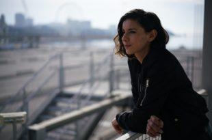 Ronde de nuit d'Isabelle Czajka photo téléfilm