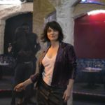 Un beau soleil interieur de Claire Denis image film cinéma