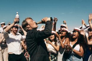 drunk-mads-mikkelsen-photo-by-henrik-ohsten