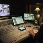A vous de voir - L'audiodescription : l'art d'écouter les images photo documentaire